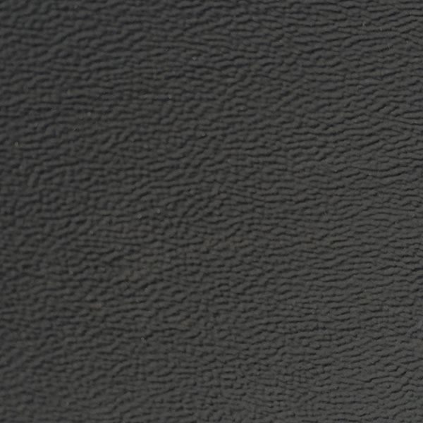 black-kydex.jpg