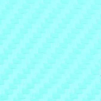 cftiffanyblue.jpg