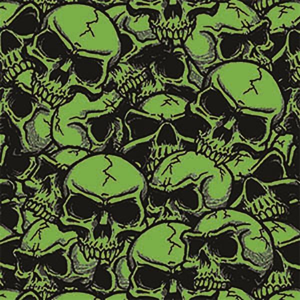 ckk-graveyard-slime-thumb.jpg