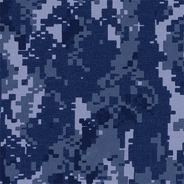 ckk-navy-digi-thumb.jpg