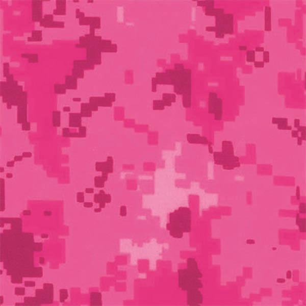 ckk-pink-digi-thumb.jpg