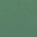infantry-green.jpg