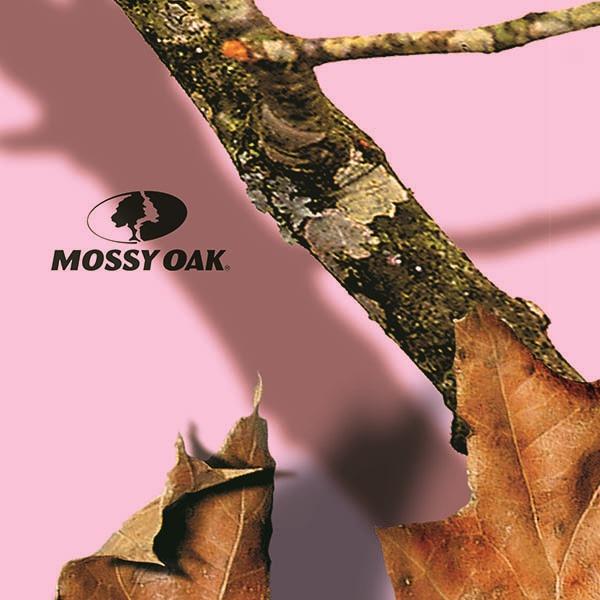 mossyoakbreak-uppinkonwhite.jpg
