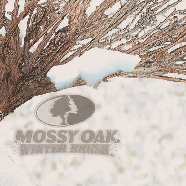 mossyoakwinterbrushonwhite.jpg