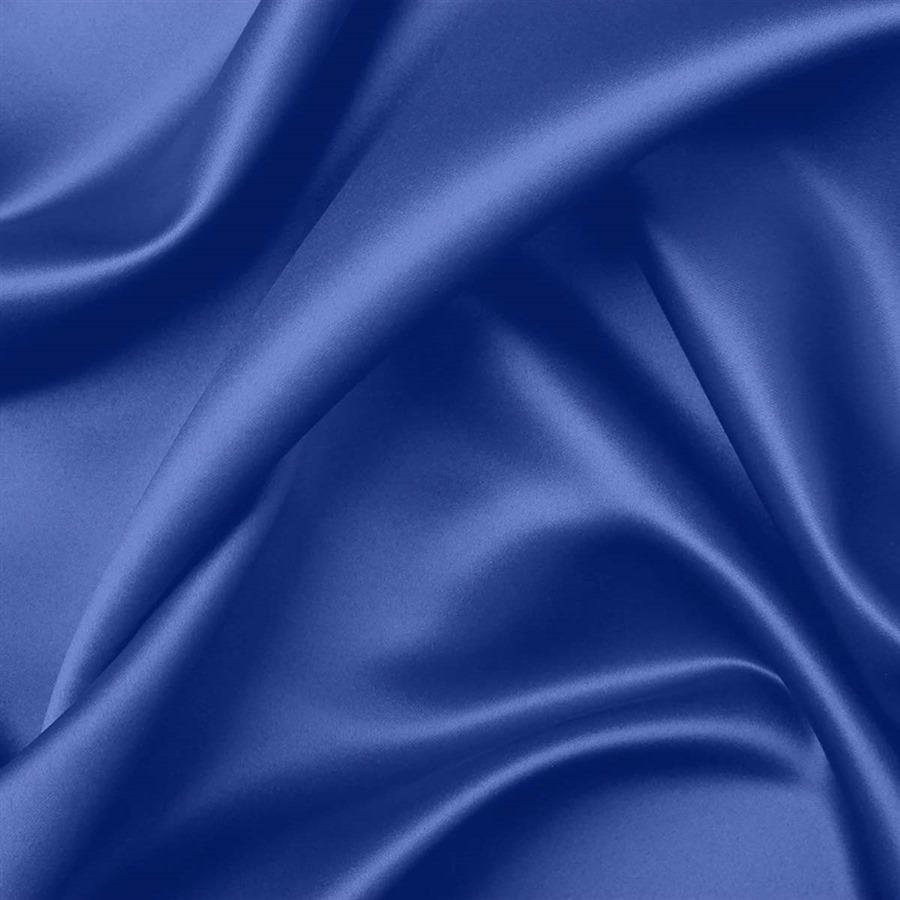 silkblue.jpg