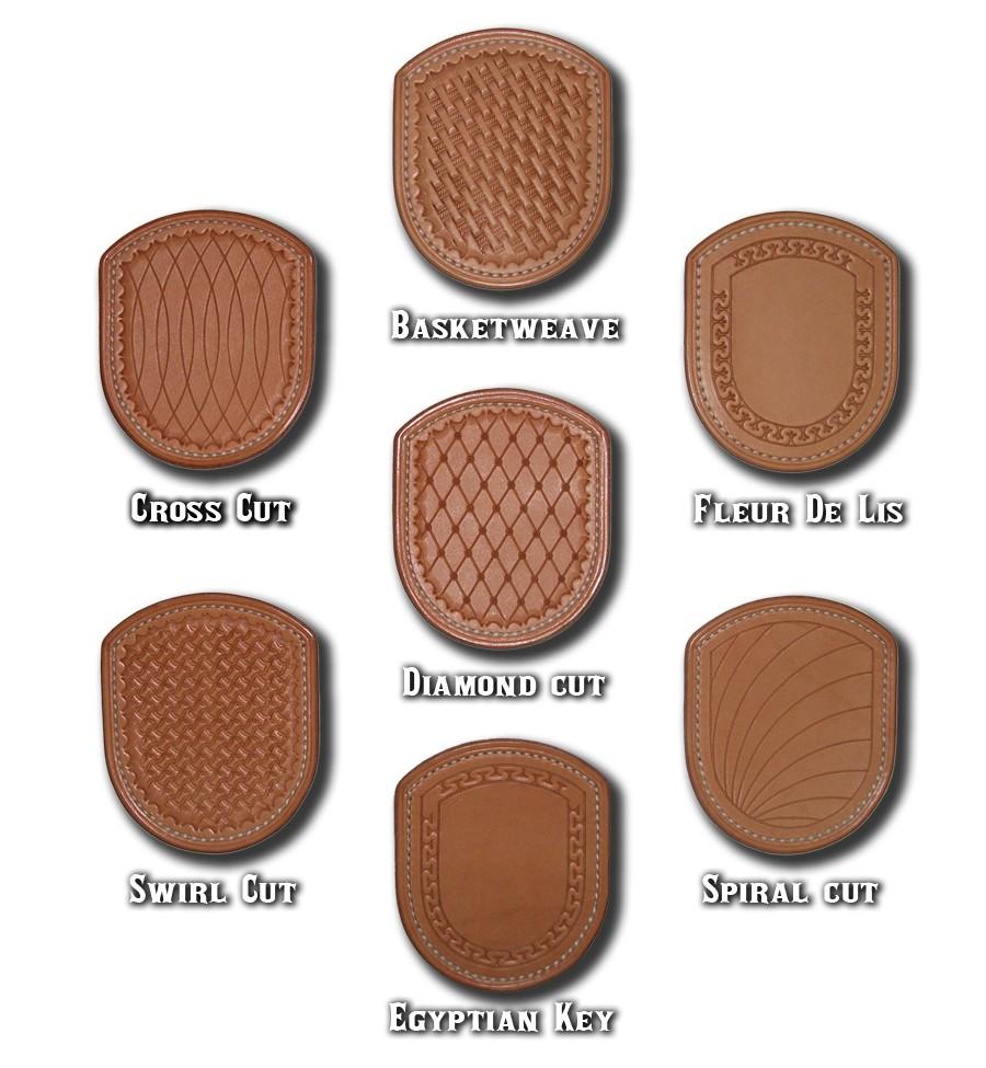 stamp-samples.jpg