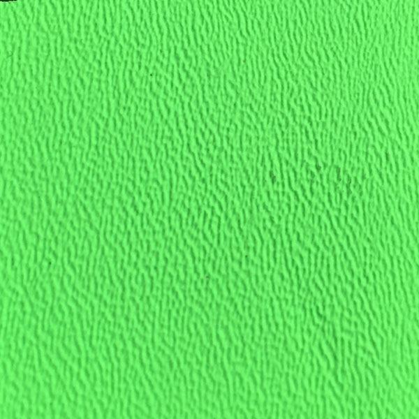 zombiegreen.jpg